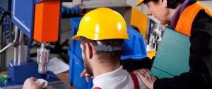 Дистанционно обучение по ЗБУТ за Контрол на качеството в строителството