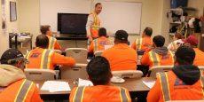 Дистанционен курс за ежегодишно обучение на представители на КУТ/ГУТ